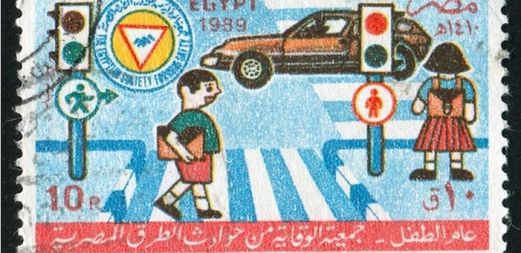 egypt-stamp-road-safety-driving-ramadan.jpg
