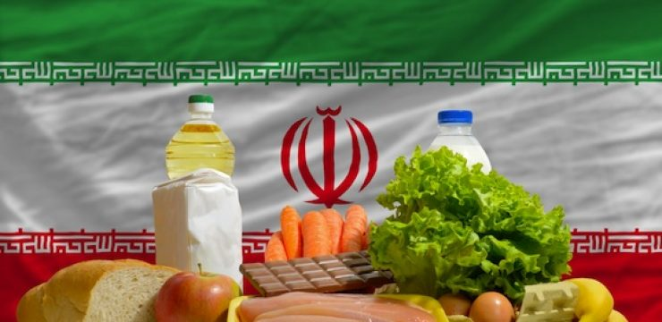 national-foods-iran.jpg