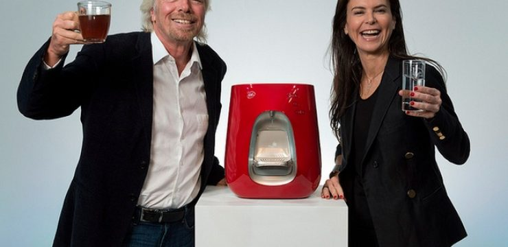 virgin-pure-water-branson-strauss.jpg