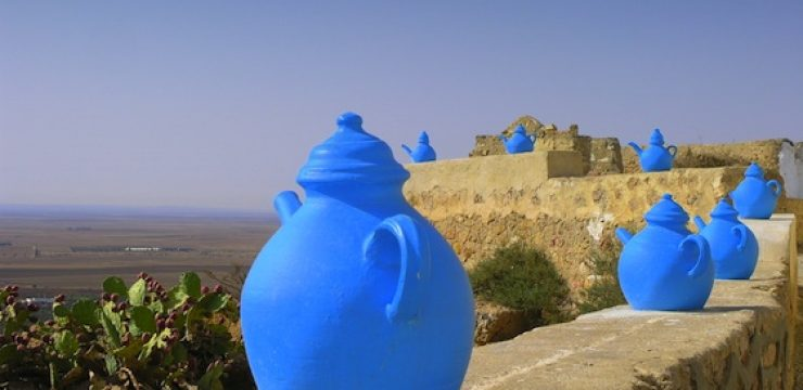 water-pots-tunisia.jpg