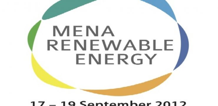 MENA-renewable-energy-conference.jpg