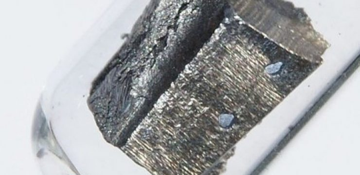 Neodymium-rare-earth-metal.jpg