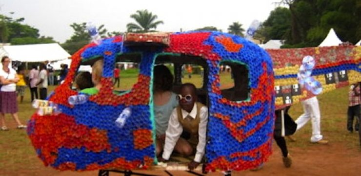 TEDx-Recycled-Amusement-Uganda-1.jpg