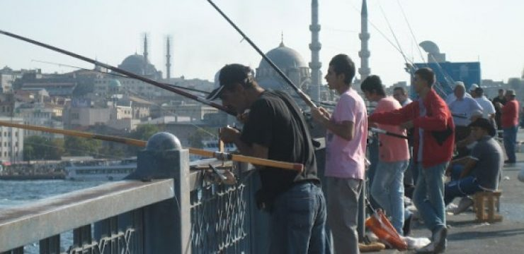 fishermen-on-galata-bridge.jpg
