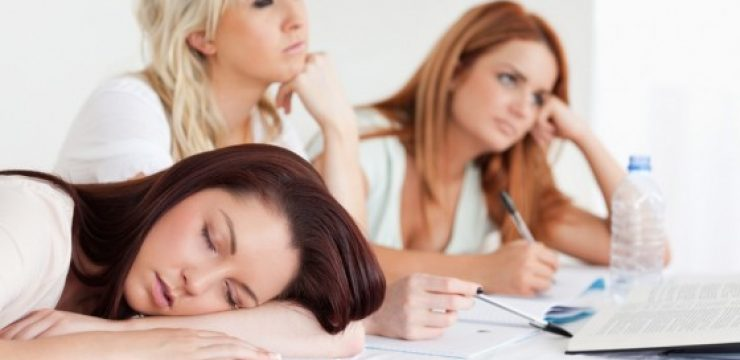 girls-sleeping-on-books-560x3431.jpg