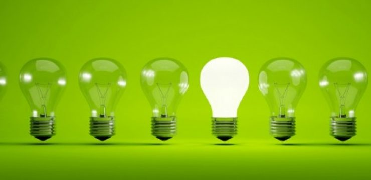 green-ideas-light-bulbs.jpg