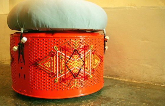 knit washing machine drum lebanon