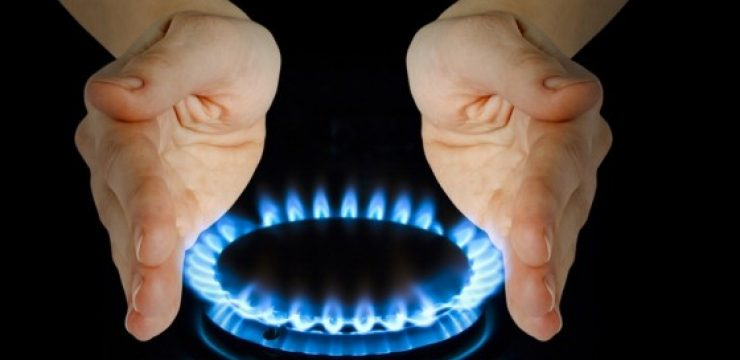 natural-gas-burner-israel-hands.jpg
