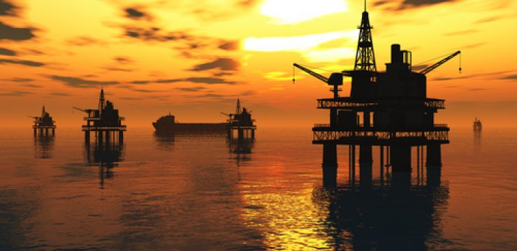 oil-rigs-sunset1.jpeg