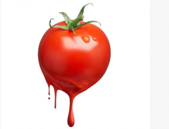 dripping tomato lycored, lycopene, red 40