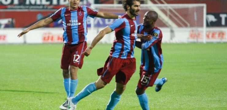 trabzonspor-action-shot-soccer.jpg