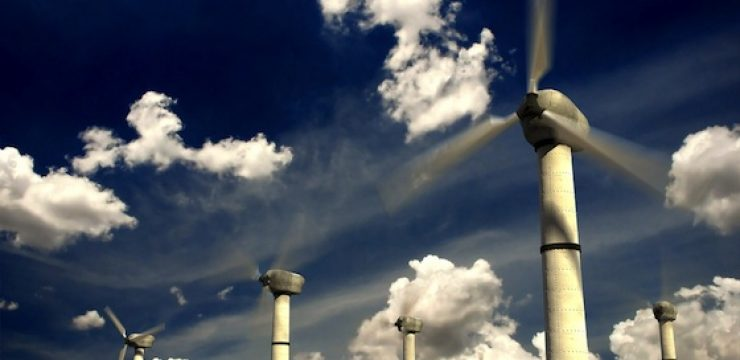 wind-turbine-blue-sky.jpg