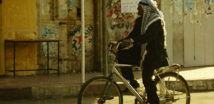 Arab-Man-on-Bicyle.jpg