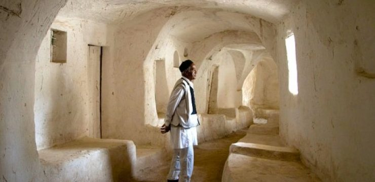 Ghadames-Mud-City-Libya-1.jpg