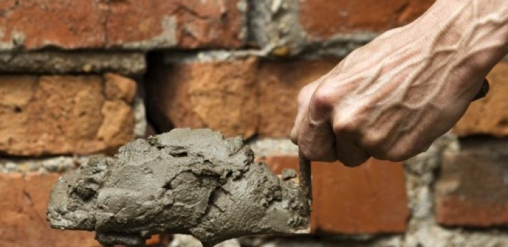 cement-hand-bricks-sustainable-green.jpg