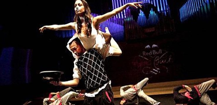 red-bull-flying-bach-dubai-world-tour-break-dance-hip-hop.jpg