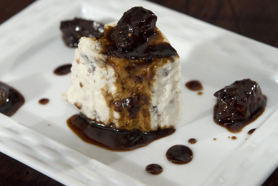 image-goats-cheese-dates-succot