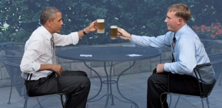 white-house-beer-obama1.jpg