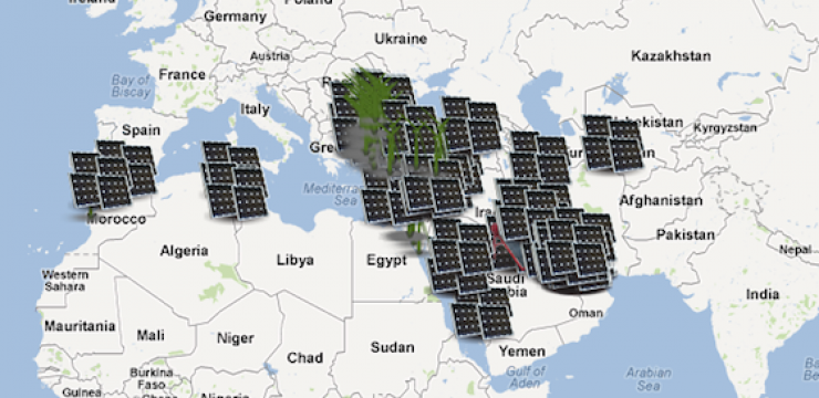 CEBC-Renewable-Energy-Map-MENA.png