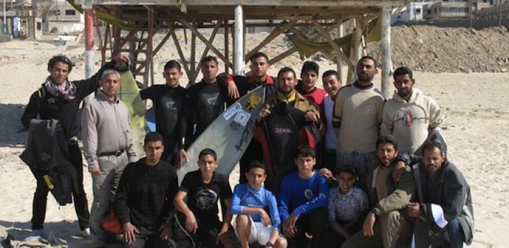 Gaza-Surf-Club-with-delivered-Wetsuits.jpg