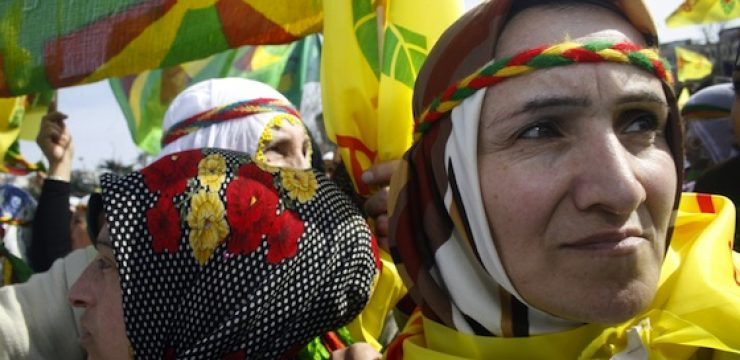 Kurdish_woman_Turkey-.jpg