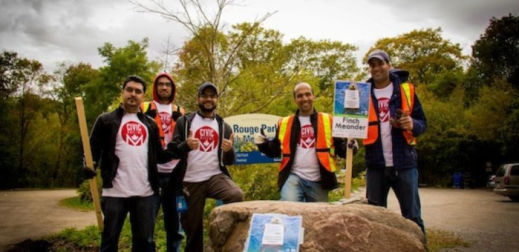 Rouge-Park-Clean-up-with-CivicMuslims-Sept-23-2012.jpg