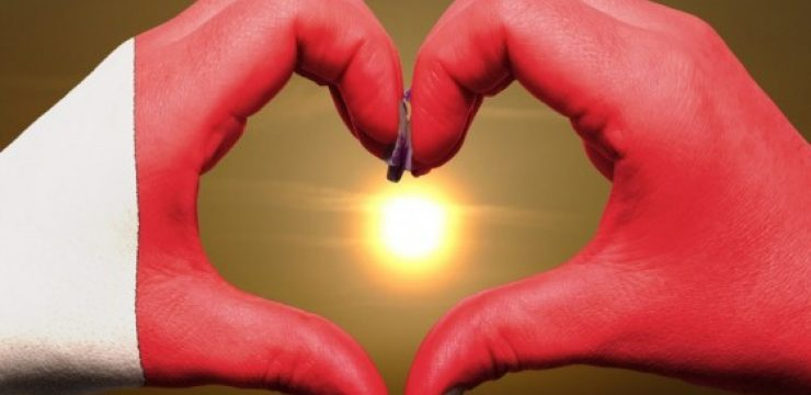 bahrain-solar-power-hand-sunshine.jpg