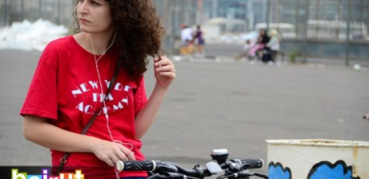 beirut-bicycle-activism.jpg