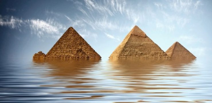 flooded-pyramids-global-warming.jpg