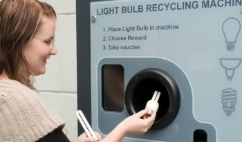 light-bulb-recycling-sharjah
