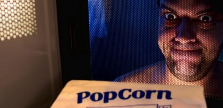 microwave-popcorn-bag-pfc-chemical.jpg