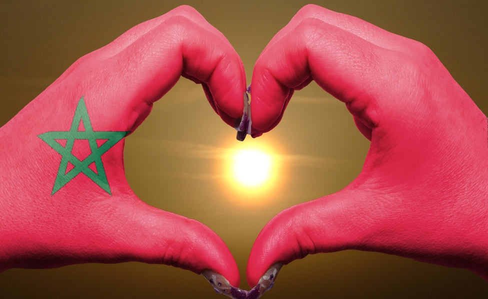 Morocco's Hydroelectric, Wind and Solar on Track for 2020′s 42% Green Goal