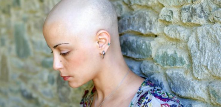 pretty-breast-cancer-patient-woman-israel.jpg