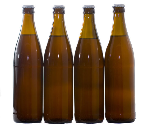 Tej, Ethiopian Honey Beer RECIPE