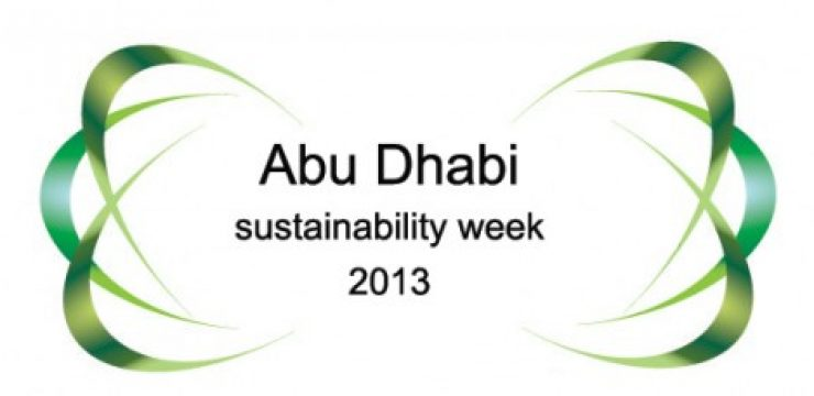 Abu-Dhabi-Sustainability-Week-.jpeg