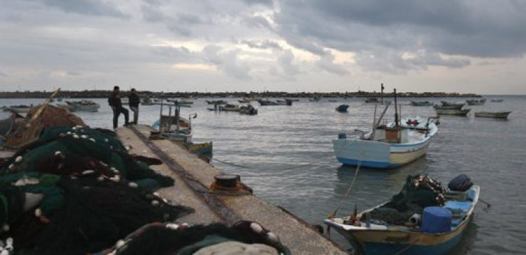 Gaza-Seaport-AP.jpg