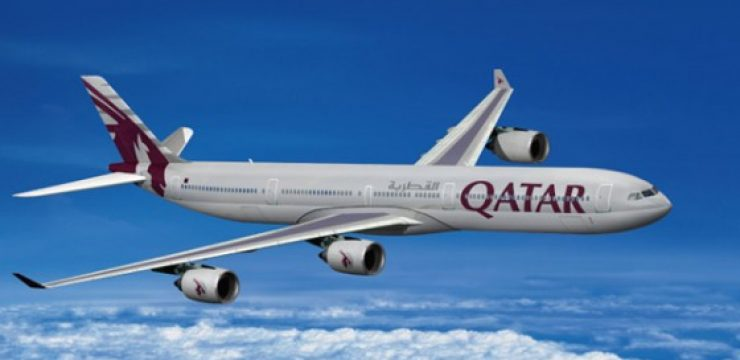 Qatar-Airways1.jpg