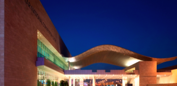 Qatar-National-Convention-Center.png