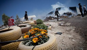 Israel to Build Largest Middle East Recycling Plant