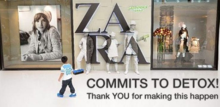 Zara-Commits-to-Detox.jpg