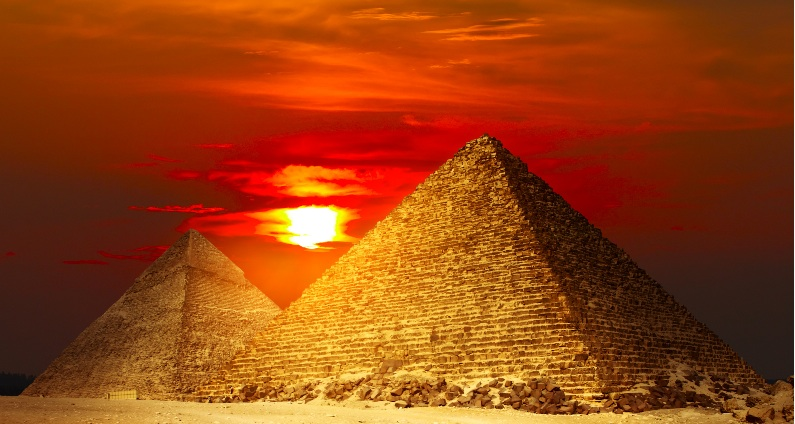 Egypt and MENA Set to Exploit Solar Power?
