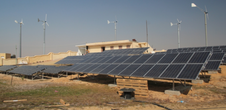 juwi-solar-wind-plant-egypt.png