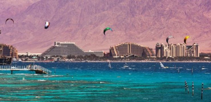 kite-surf-red-sea.jpeg