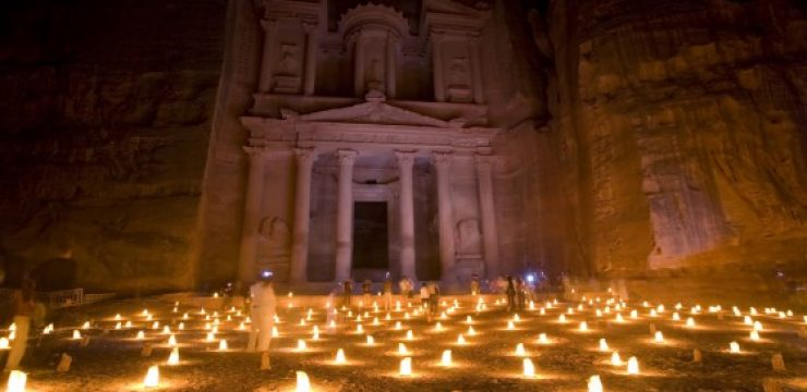petra-jordan-candles-dark-sky-tourism.jpeg