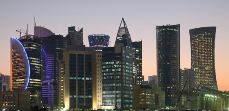 qatar-city-buildings-skyline.jpeg