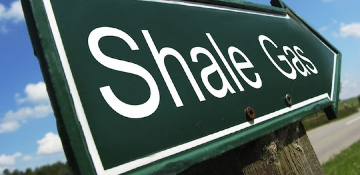 shale-gas-middle-east-tunisia-.jpg