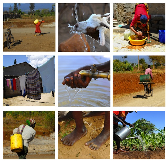 Water, Sudan, Africa, Agriculture, Israel, International Relations, Forest, Food, Food Security, Environment