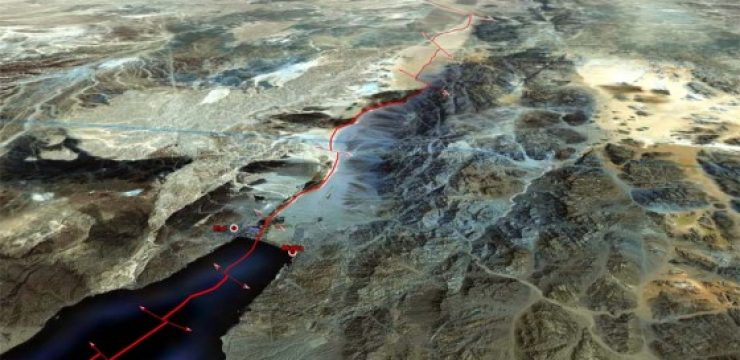 Jordan-Aqaba-Red-Dead-Sea-Canal-Rift.jpeg
