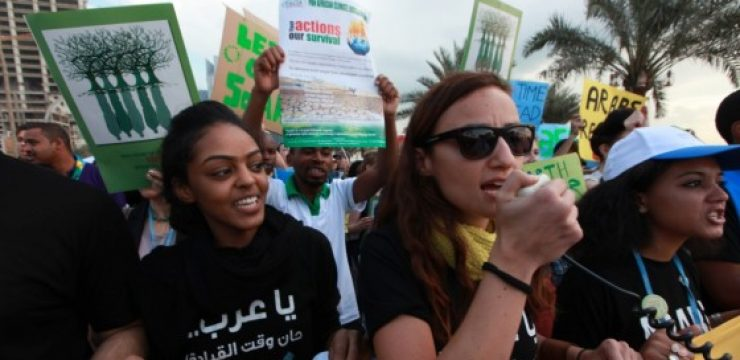 arab-youth-climate-change-560x2981.jpg