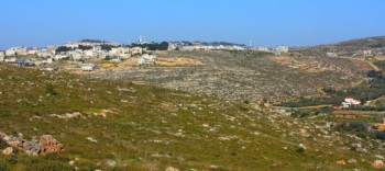 FoEME, law, environment, separation barrier, Israel, Palestinian territory, Green line, agriculture, ancient farming
